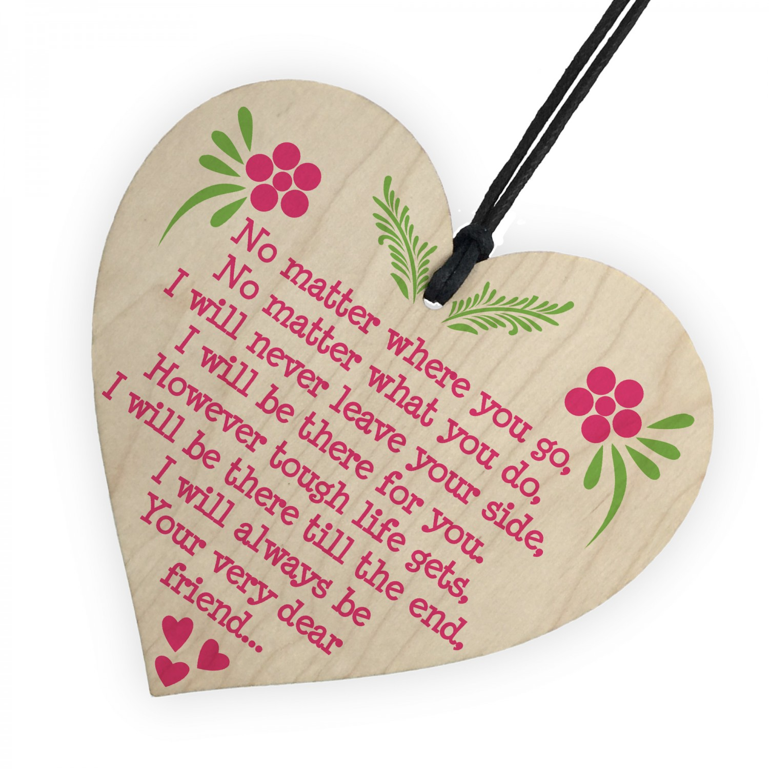 Dear Friend Poem Friendship Best Friend Home Gift Hanging Plaque Every year we celebrate friendship day with our friendships come and friendships go like wave upon the sand like day and night like birds in flight like snowflakes when they land but you and i are. dear friend poem friendship best friend