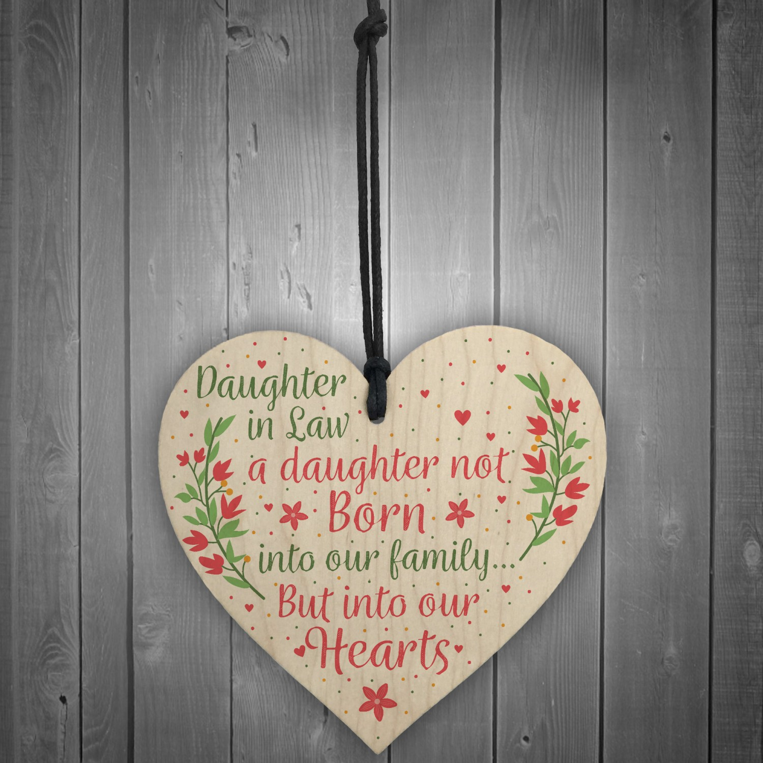 Son And Daughter In Law Wedding Day Birthday Christmas GIFTS