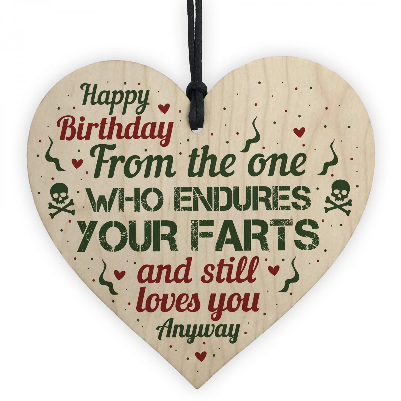 Perfect 20th 30th 40th 50th Birthday Card For Boyfriend Husband
