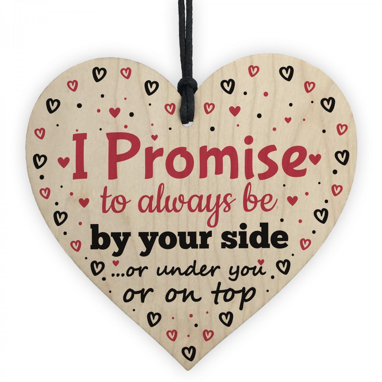 2c971f14bb Cheeky Anniversary Gift For Boyfriend Girlfriend Valentines Gift
