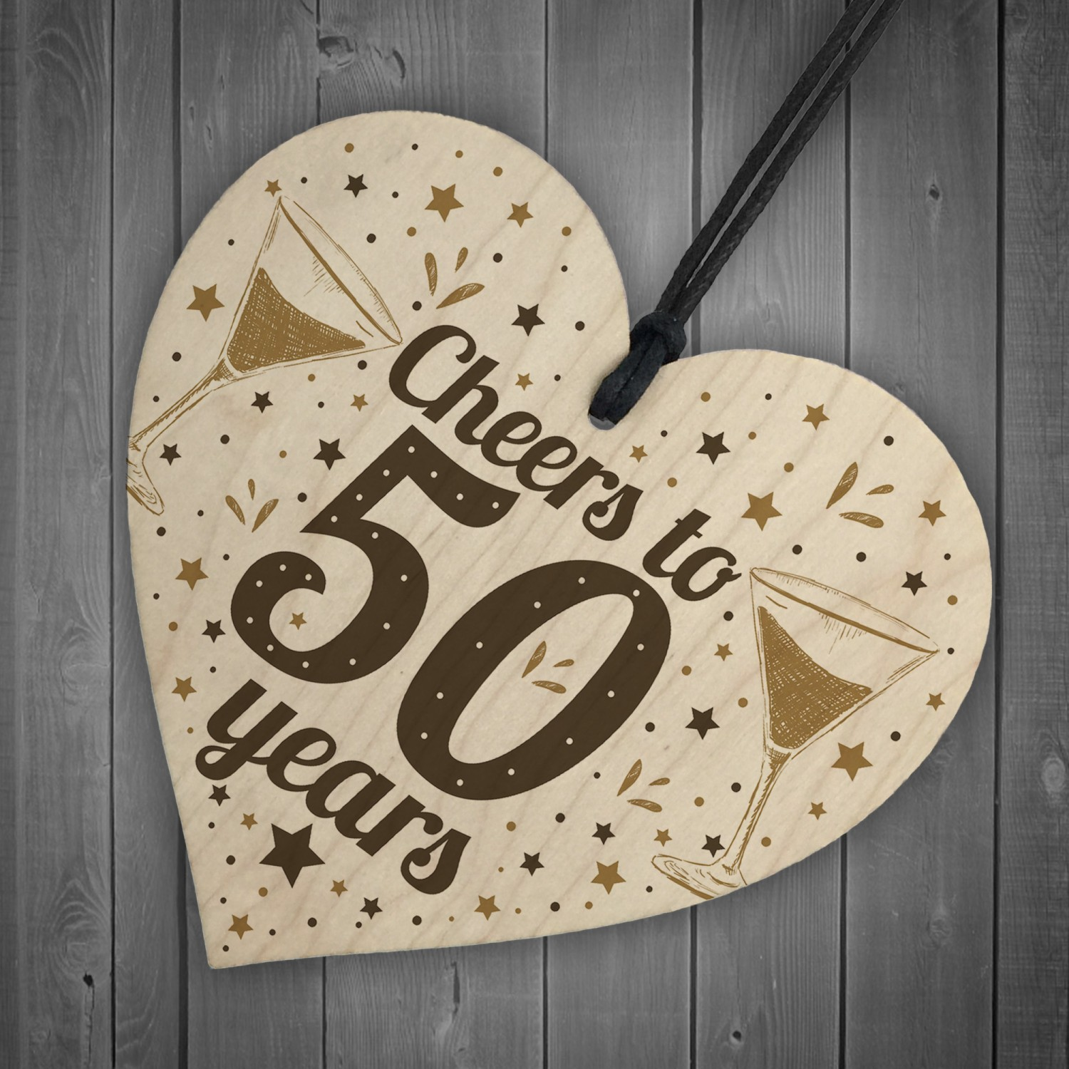 Cheers To 50 Years 50th Birthday Gift For Women 50th Birthday