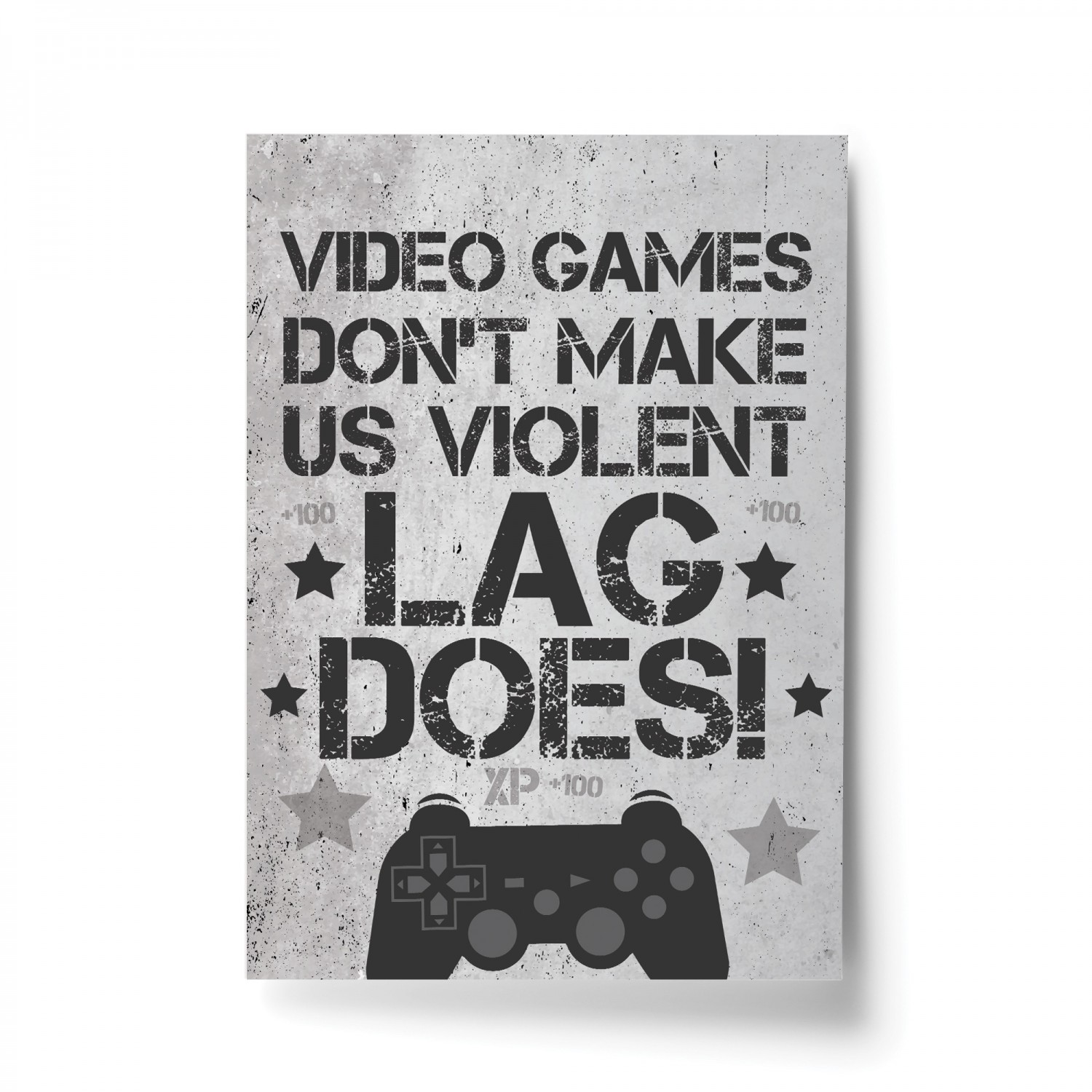 4f0fe42e877e1 Gaming Room Sign Gaming Signs For Walls Boys Bedroom Decor