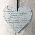 Valentines Gifts For Him/Her Valentines Day Gift For Boyfriend