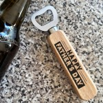 Novelty Bottle Opener Gifts For Fathers Day Funny Dad Gifts
