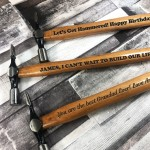 Personalised Novelty Gifts For Your Boyfriend Husband Christmas